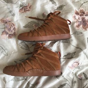Nike KD7 NSW Lifestyle Men's Size 10 👑